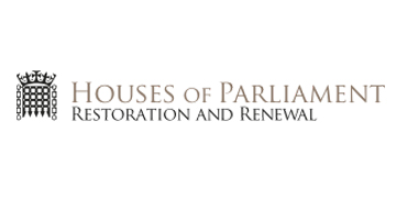 houses of parliament restoration and renewal programme