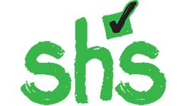 school-home support