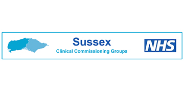 Sussex Clinical Commissioning Groups