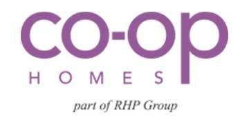 coop homes