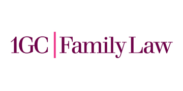 1gc family law