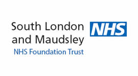 south london and maudsley nhs ft