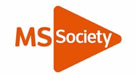ms society