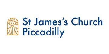 st jamess church