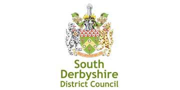 south derbyshire council