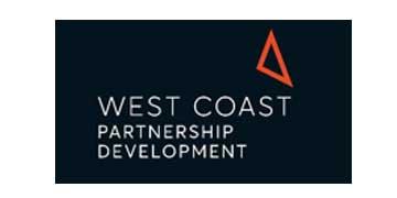 west coast partnership development